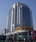 国际企业会馆