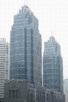耀江国际广场