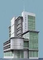 荣广商务中心