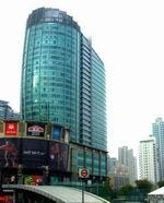 飞洲国际广场