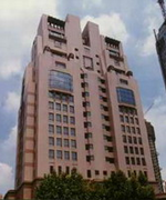 亚太企业大楼