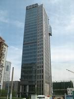 东方海港大厦