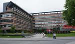 张江科技园,光大金鹤信息科技园,多套不同面积低价出租
