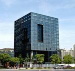 东方希望大厦,陆家嘴,科技馆,高档写字楼