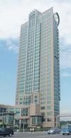 银东大厦有多套面积低价出租,附近多套房型