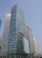 城建国际中心,地铁1分钟,高档办公楼