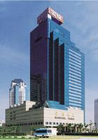 宝钢大厦,地铁1分钟,高档办公楼