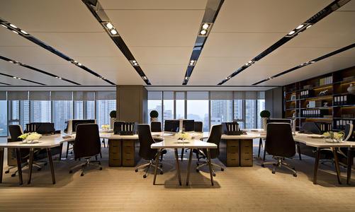 办公室租赁在选址上应该根据哪些方面来选择?有什么注意事项?