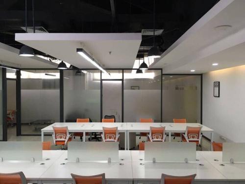 办公室租赁有哪些要求?需要注意哪些?