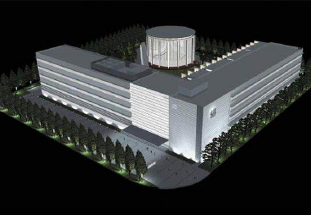 张江地铁口,上海畅星智能大厦多套不同面积低价出租