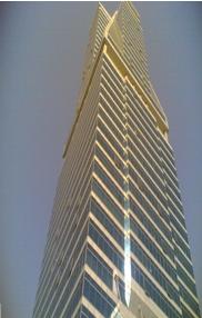 新金桥大厦有多套面积低价出租,附近多套房型
