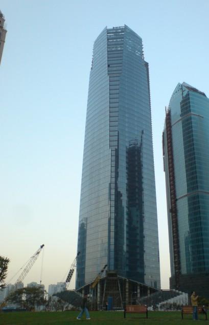 陆家嘴金融区,时代金融大厦商务中心,多套房型面积低价出租,拎包入住