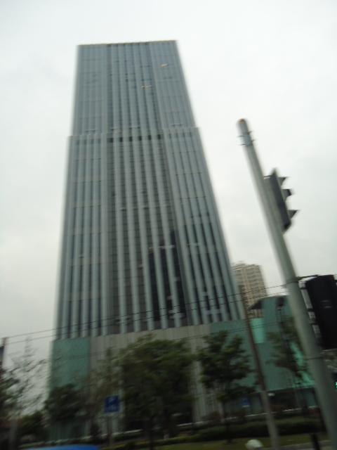 壹丰国际广场 新楼盘